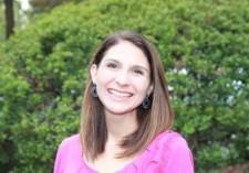 Bethany Wilks, M.S., CCC-SLP