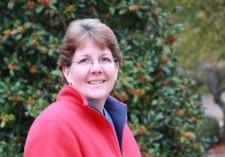 Cindy L. Outman