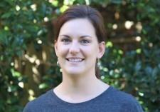 Erin Rosner