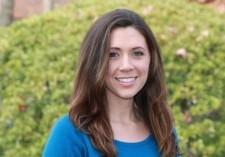 Megan Puryear